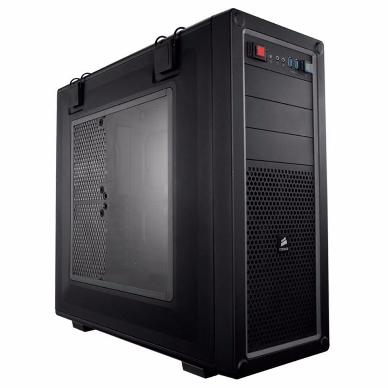 MICRO AMD ATHLON 200GE 3.2GHZ 4MB C/VIDEO VEGA 3 AM4