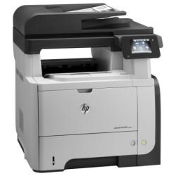 Mouse Logitech M105 Usb 1000 Dpi Diseño Ambidiestro varios Colores