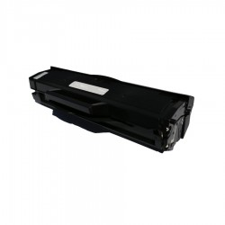 Toner Alternativo MLT-D101