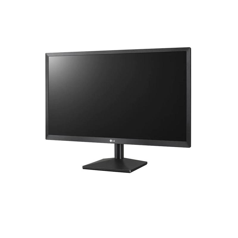 Conector Rj45 cat 5 NEXXT