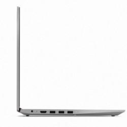 Conector Rj45 CAT6 NEXXT