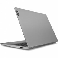 Disco Externo Seagate Expansion 1tb Usb 3.0 Portatil