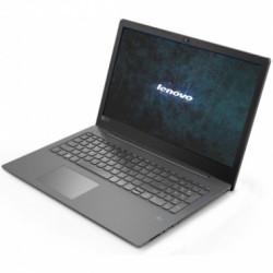 Disco Externo 2tb Seagate Backup Plus Ultra Slim Usb 2.0 - 3.0