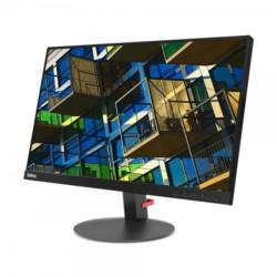 Gabinete Gamer Nzxt H440 Black Vidrio Templado