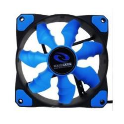 Monitor LED Samsung 19 pulgadas