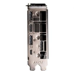 PC FORTNITE AMD ATHLON 200 GE AM4 8GB DDR4 120GB VIDEO VEGA 3