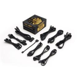 Water Cooler Thermaltake 3.0 X120