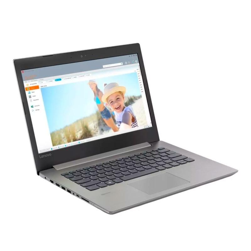 PC GAMER AMD A6 9500 1TB4GB DDR4