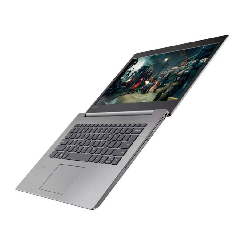 PC GAMER DISEÑO AMD APU A8 9600 AM4 SSD 120 4GB DDR4