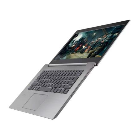 PC  AMD APU A8 9600 AM4 SSD 120 4GB DDR4 WIFI