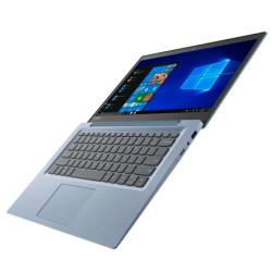 PC INTEL 8VA GENERACIÓN I3 8100 SSD 120 4GB DDR4