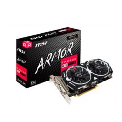 PC INTEL CORE I5 7400 SSD 120 8GB
