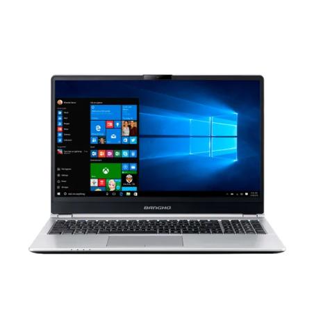 """PC AMD A6 9500 SSD 120 4GB DDR4 +MONITOR 18.5"""" VGA"""