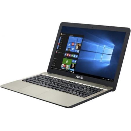 MEMORIA ADATA 8GB DDR3 1600MHZ