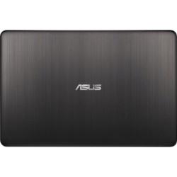 MEMORIA DDR3 8GB ADATA 1600MHZ