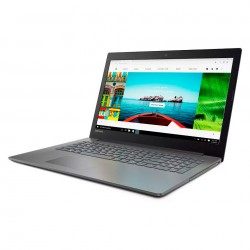 Notebook Lenovo ip320-15isk i3 6006