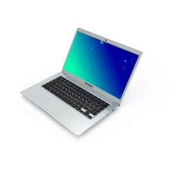 Puntero Presentador Laser Wireless Logitech Presenter R500