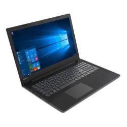 "Notebook Lenovo V130 Intel Pentium N5000 4g 500g 15,6"""