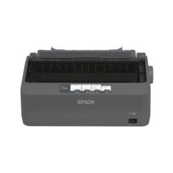 Disco Rígido Wd Purple 2tb Sata III 64mb