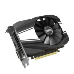 Placa De Video Gigabyte Gtx 1050 2gb Ddr5