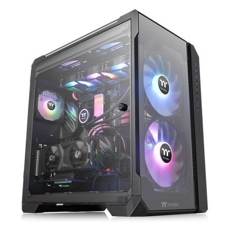 Pendrive 16 Gb Kingston 3.0 Dt100 G4
