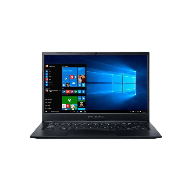 Micro Procesador Amd Ryzen 7 2700 4.1ghz Octa Core Am4