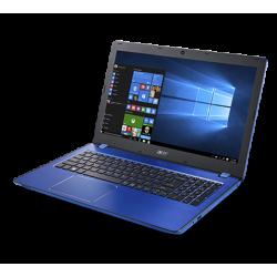 combo Genius SlimStar 8000 teclado y mouse