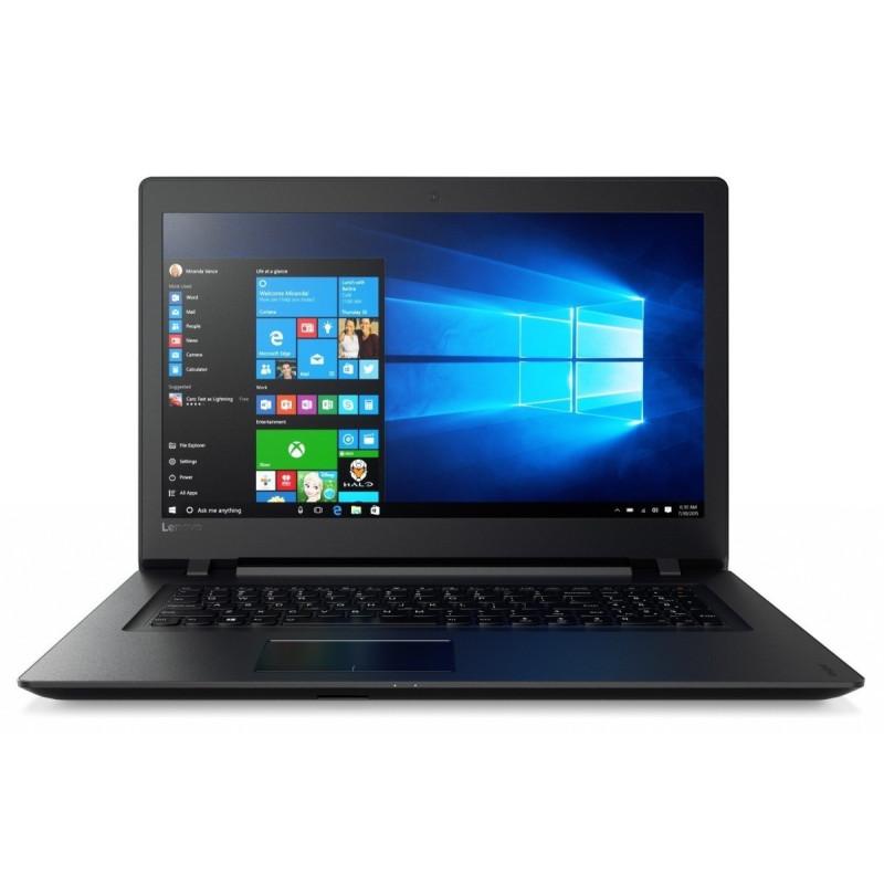 Placa Video Nvidia Evga Gtx 1050 3gb Sc Gaming Gddr5 2