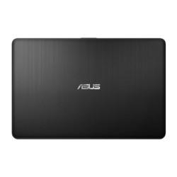 Impresora Multifunción Laser Samsung Sl-m2070fw Fax Wifi