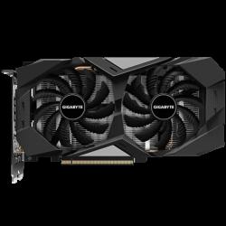 "Notebook Lenovo Celeron N4000 IP330 14"" 4gb 500gb Windows 10"