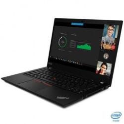 "Notebook Lenovo V130 Intel i3 4gb 1tb 15"""