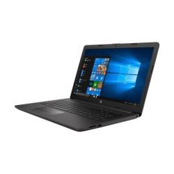 Memoria DDR4 8GB Sentey 2400 MHZ