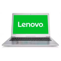 Placa de video GeForce Asus dual RTX 2060 A6G 6GB