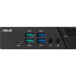 Disco SSD 240GB Crucial BX500