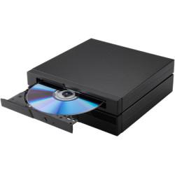 Disco Ssd 120gb Crucial Sata 3 Pc Notebook