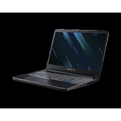 Placa de video Gigabyte GTX 1050 3GB