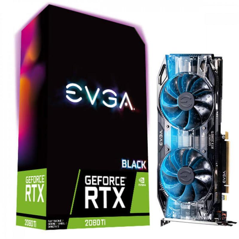 PC Gamer Intel i5 9400F 9º gen 1TB 8GB ddr4