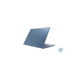 impresora brother laser hl-2360dw