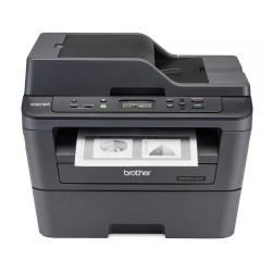 impresora brother laser dcp-2540dw