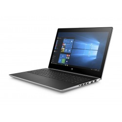NOTEBOOK HP 15.6 450 G5 I7-8550U 8GB 1T W10 PRO