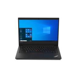 MEMORIA NOTEBOOK 4GB DDR3 1600MHZ SENTEY