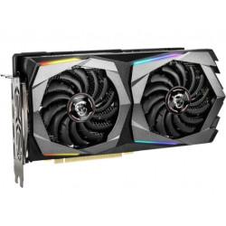 GABINETE LNZ GAMING PC LZ10 SIN FUENTE