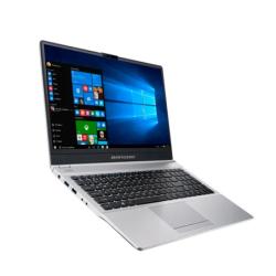 MEMORIA DDR4 8GB SENTEY 2400MHZ HEATSINK