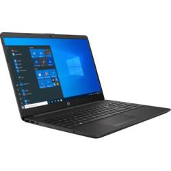 Impresora multifuncion hp 410 wifi con sistema continuo.