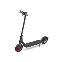Impresora Fotográfica Epson L810 LCD CD/DVD con sistema continuo.