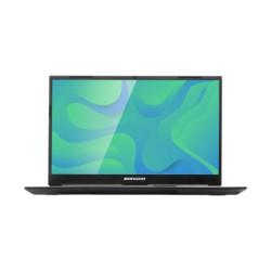 PLACA DE VIDEO  GeForce GTX 1050 D5 3G