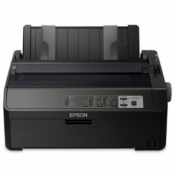 Impresora Matricial Epson FX-890II