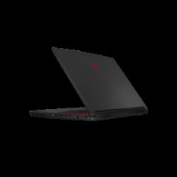 """Disco duro interno 3.5"""" Black 2TB SATA 6 Gb/s 64MB WD"""