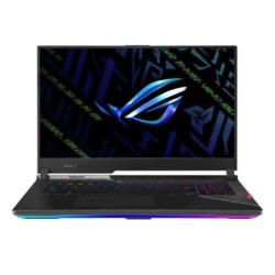 PLACA DE VIDEO GeForce GT710-SL-1GD5-BRK ASUS
