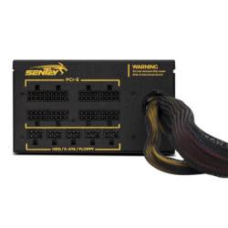 PLACA DE VIDEO  GeForce PH GTX 1060 6G ASUS